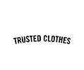 Trusted Clothes